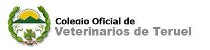 Colegio Oficial de Veterinarios de Teruel